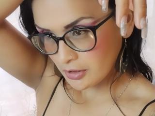 AnitaKyo Sexy Webcam Girl - live-webcam