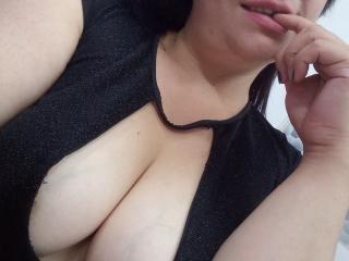 AntonellaCheri