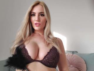 JanetJamesonn