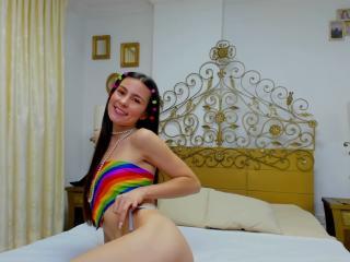AlisonMeyer