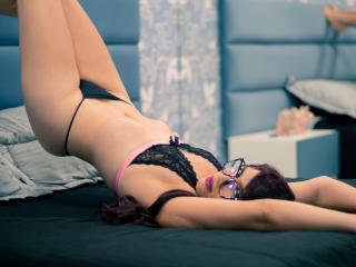 PamelaFoster Sexy Webcam Girl - live-webcam