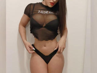 Bellafontainex - chat online hot with a latin american Hard young lady