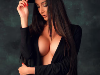 SusanTaylor - chat online sex with a russet hair Nude young and sexy lady